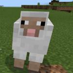 azure-minecraft / mainTemplate.json chez maître · gbowerman / azure-minecraft · GitHub  - Un bon serveur Minecraft