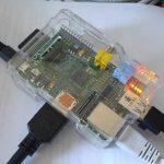 Serveur d'impression Google Cloud sur un Raspberry Pi - rndness   - Bien choisir son serveur d impression