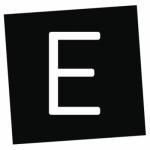 Architecture · excitant-io / imprimante Wiki · GitHub   - Bien choisir son serveur d impression